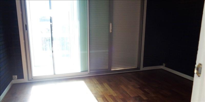 Vente appartement La baule les pins 197025€ - Photo 3