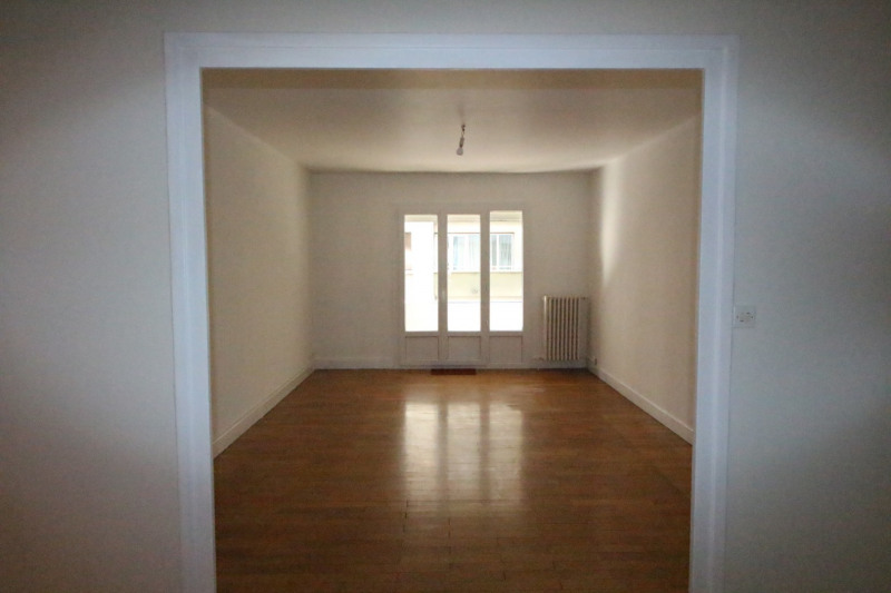 Sale apartment Grenoble 208 000€ - Picture 5