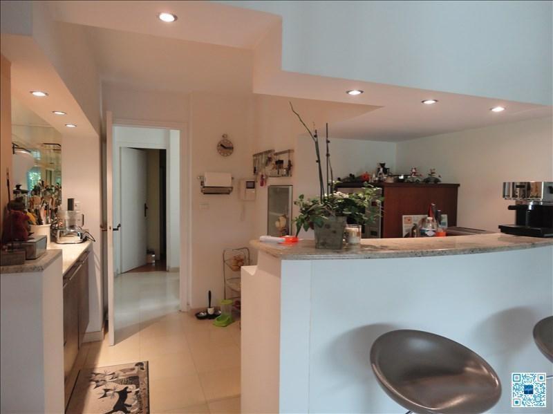 Deluxe sale house / villa Sete 880000€ - Picture 2