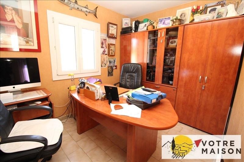 Sale apartment Lambesc 261500€ - Picture 7