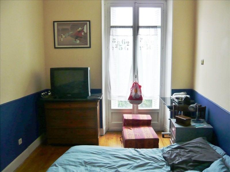 Vente appartement Pau 188000€ - Photo 5