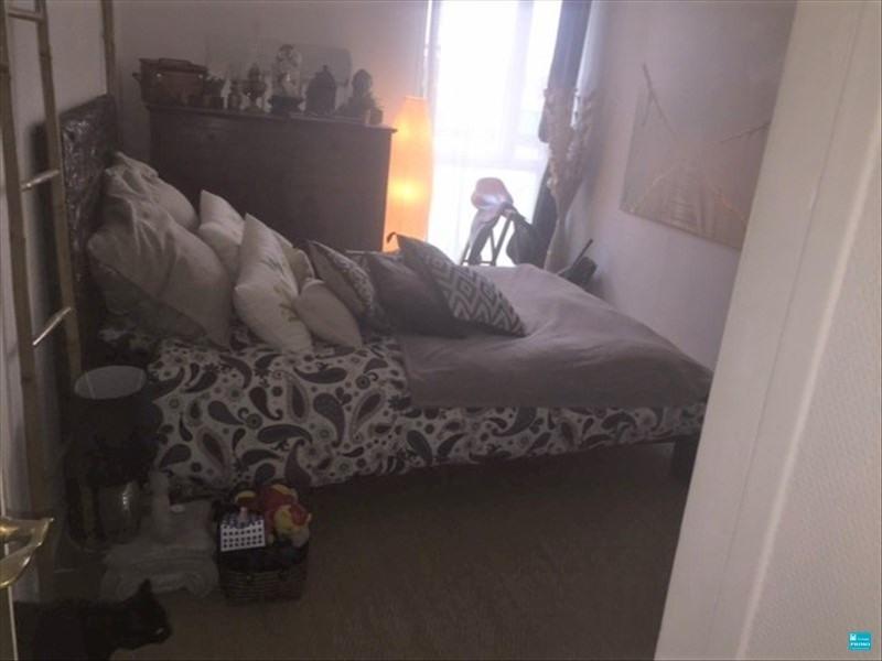 Vente appartement Wissous 220000€ - Photo 6