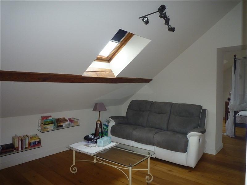 Venta  casa Culoz 275000€ - Fotografía 5