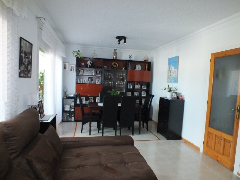 Vente maison / villa Puigrom 318 000€ - Photo 11