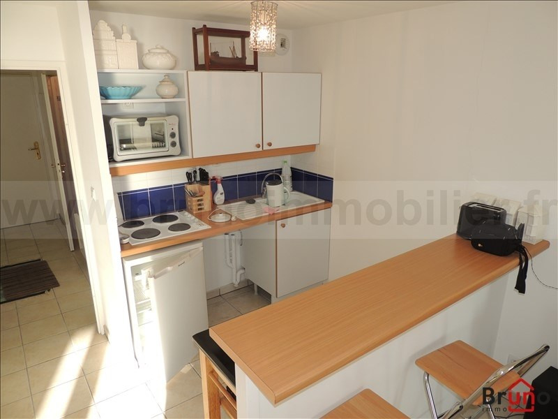 Vendita appartamento Le crotoy  - Fotografia 3
