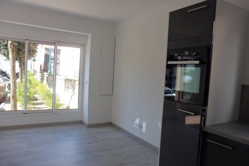 Vente appartement Les sables d olonne 163000€ - Photo 3