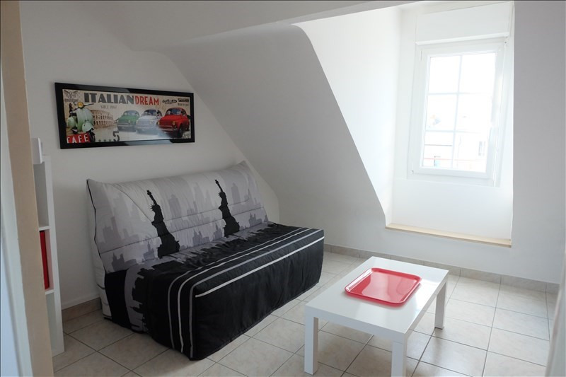 Location appartement Angers 360€ CC - Photo 2