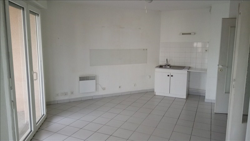 Location appartement Valence 491€ CC - Photo 2
