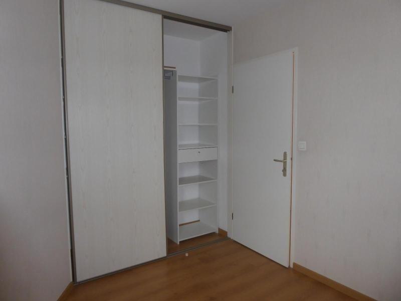 Location appartement Dijon 500€ CC - Photo 6
