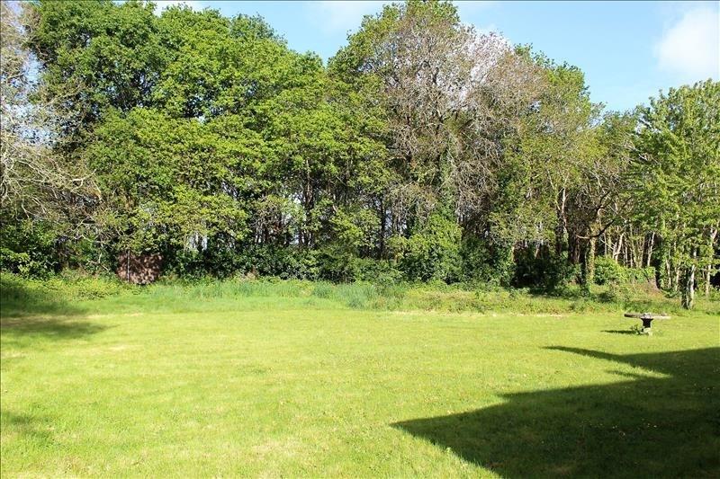 Sale house / villa Pont l abbe 249950€ - Picture 2