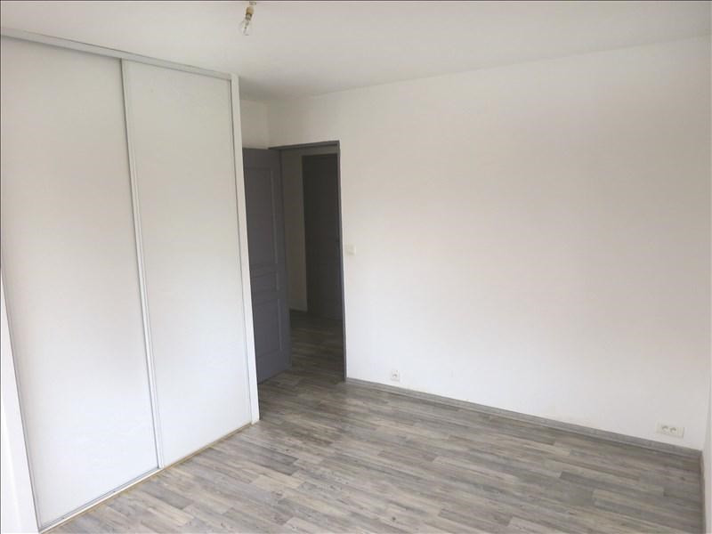 Sale apartment Montpellier 195 000€ - Picture 7