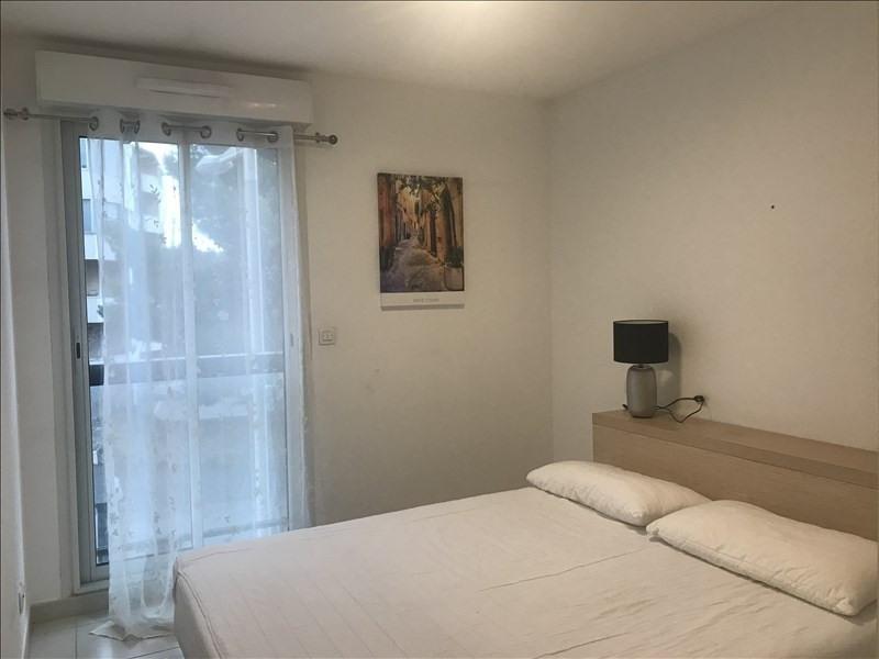 Location appartement Aix en provence 1295€ CC - Photo 7