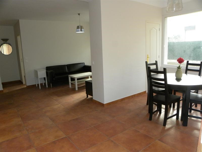 Location vacances appartement Bandol 560€ - Photo 3