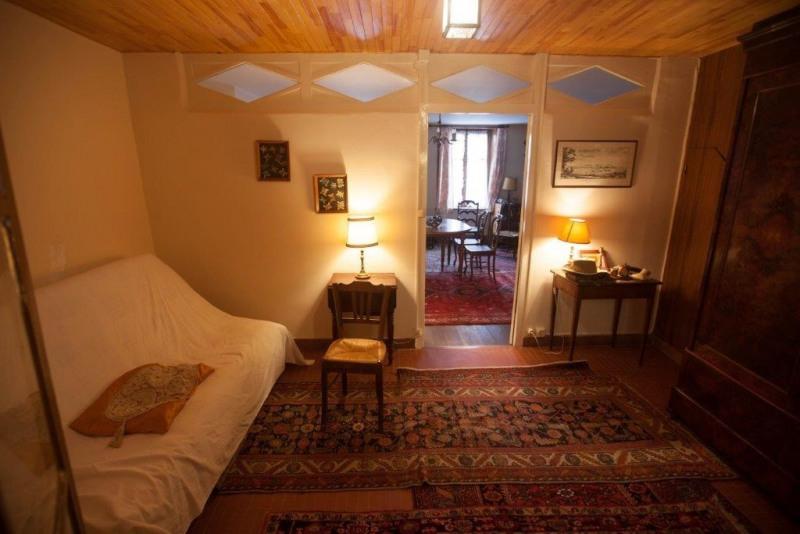 Sale house / villa Choloy-menillot 109000€ - Picture 3