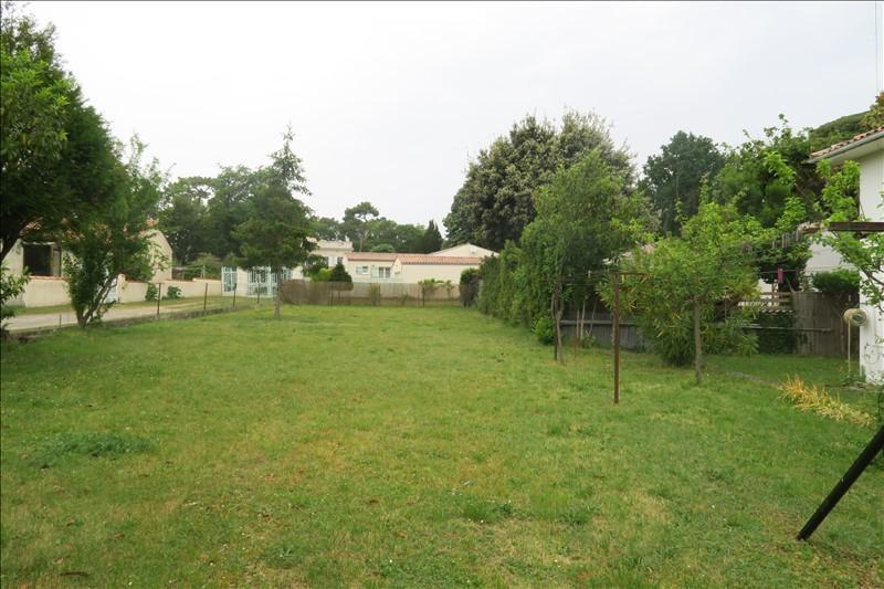 Sale house / villa Meschers sur gironde 243000€ - Picture 3