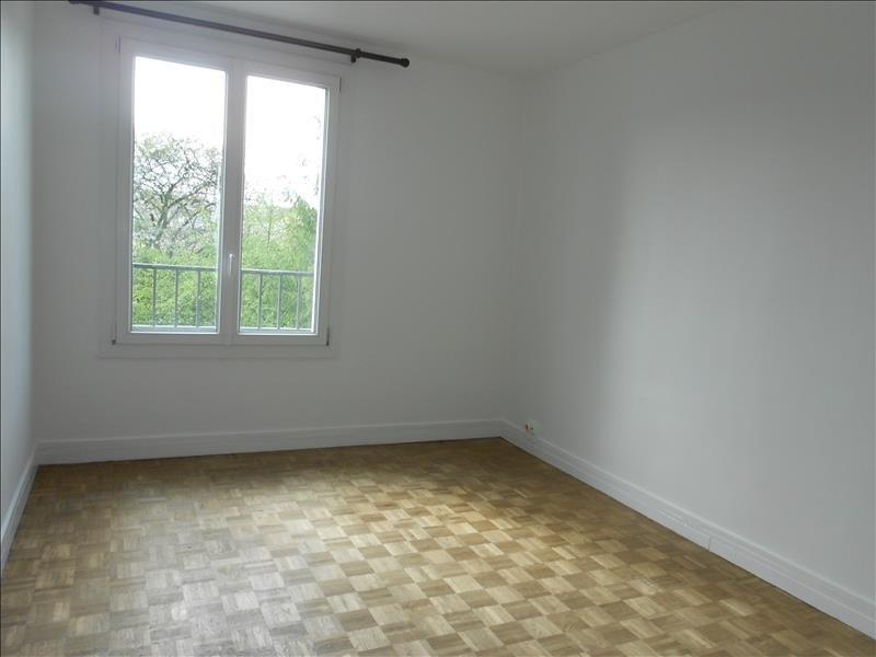 Location appartement Provins 770€ CC - Photo 4