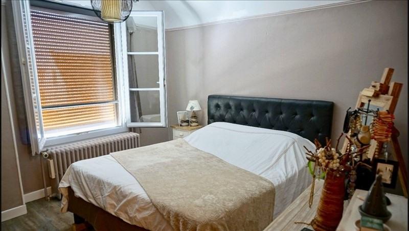 Vente maison / villa Yzeure 130540€ - Photo 4