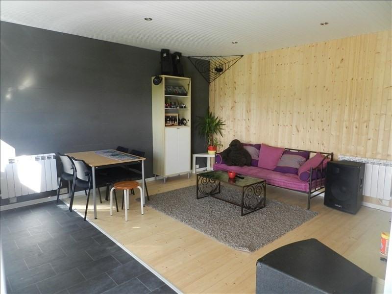 Sale house / villa Cavignac 288000€ - Picture 6