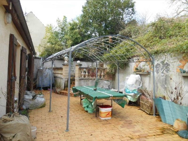 Sale house / villa La ferte sous jouarre 214000€ - Picture 10