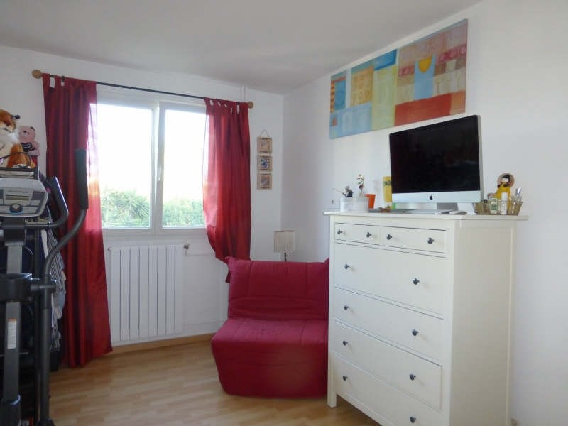 Vente appartement La garde 221 500€ - Photo 5