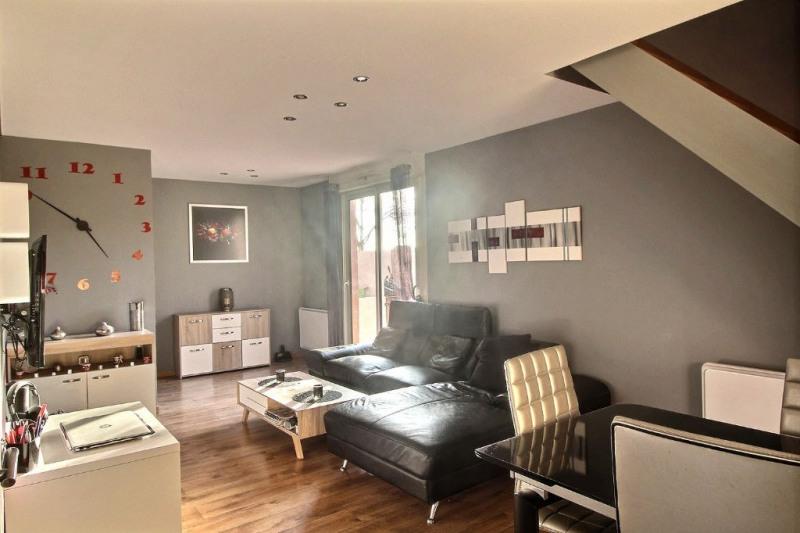 Vente maison / villa Saint gilles 185000€ - Photo 2
