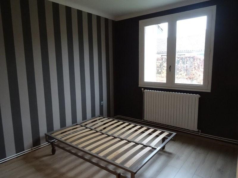 Alquiler  apartamento Agen 620€cc - Fotografía 20