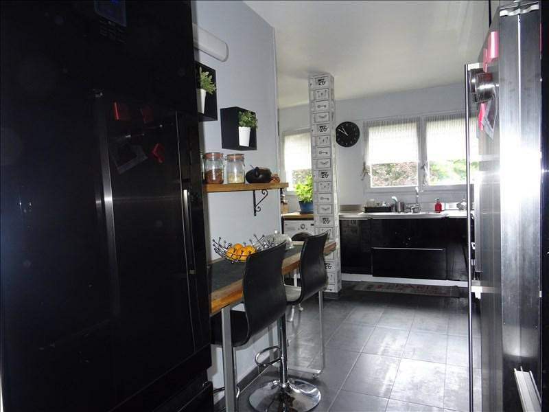 Vente appartement Marly le roi 499000€ - Photo 3
