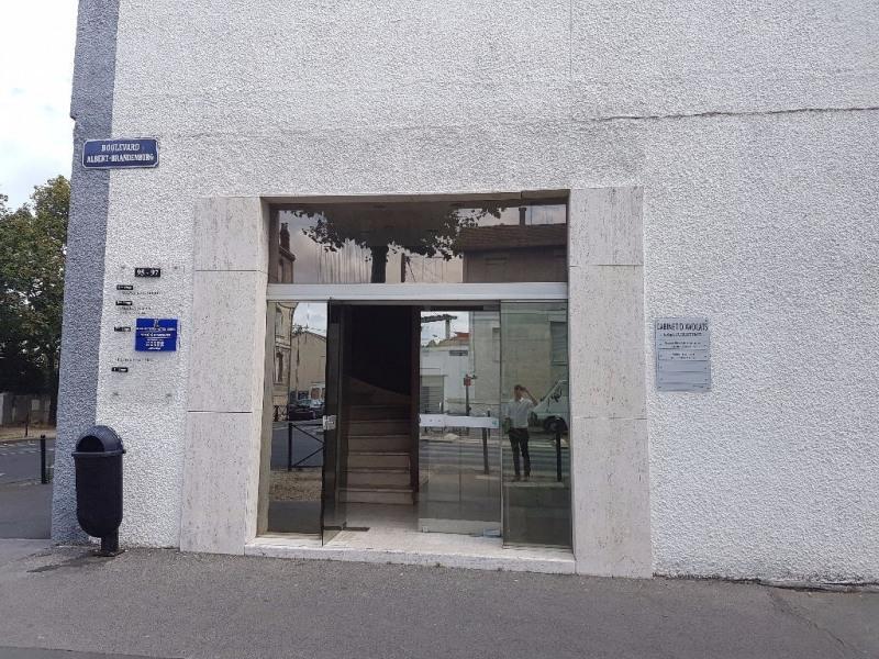 Location Local d'activités / Entrepôt Bordeaux 0