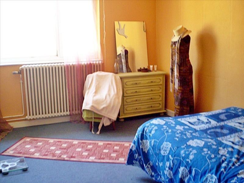 Vente appartement Raon l etape 45000€ - Photo 3