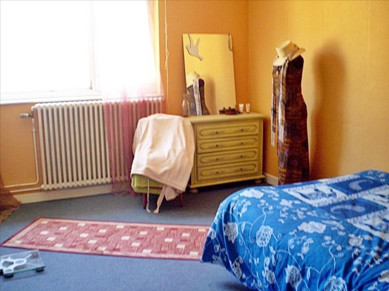 Sale apartment Raon l etape 45000€ - Picture 3