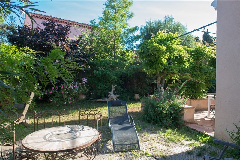 Sale house / villa La garde 679 000€ - Picture 7
