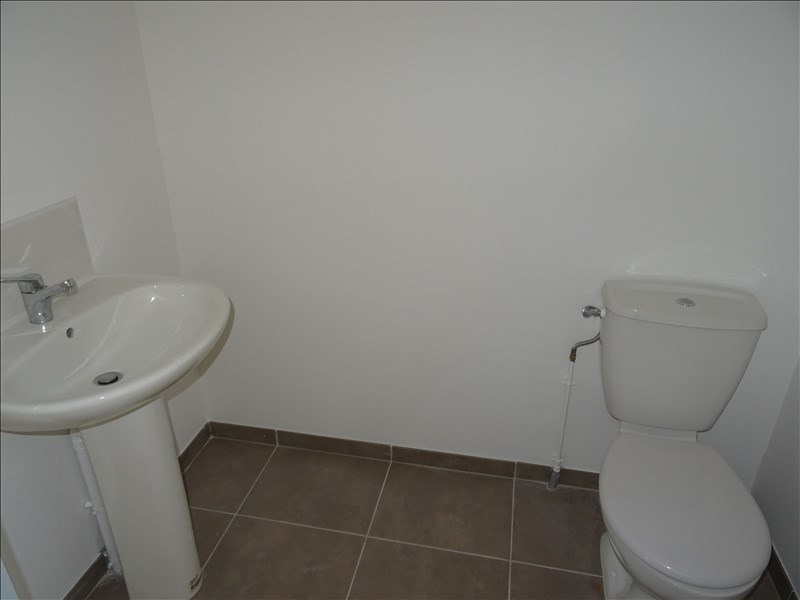 Location maison / villa Troyes 600€ CC - Photo 5