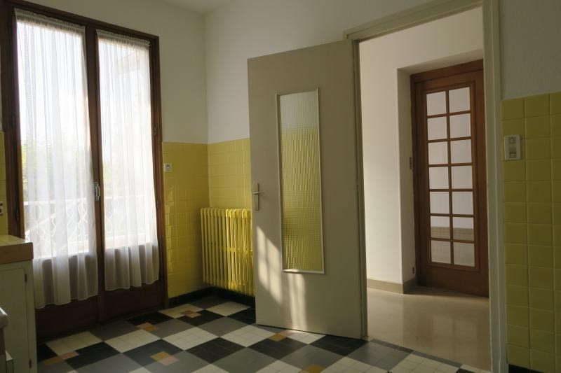 Sale house / villa Pont d ain 195000€ - Picture 3