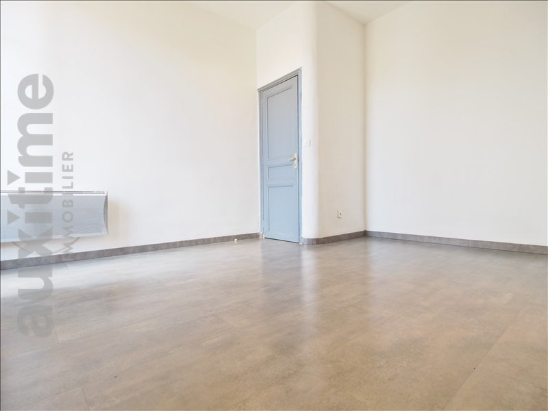 Vente appartement Marseille 10ème 135 000€ - Photo 9