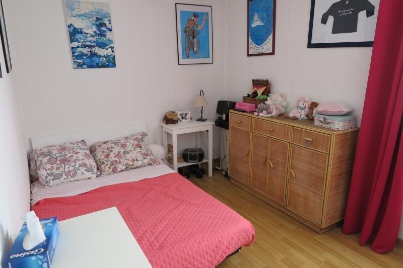 Vente maison / villa Canet plage 498000€ - Photo 12