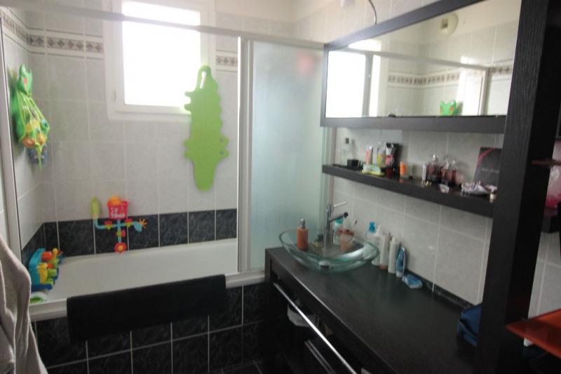 Sale apartment Marseille 13ème 215000€ - Picture 8