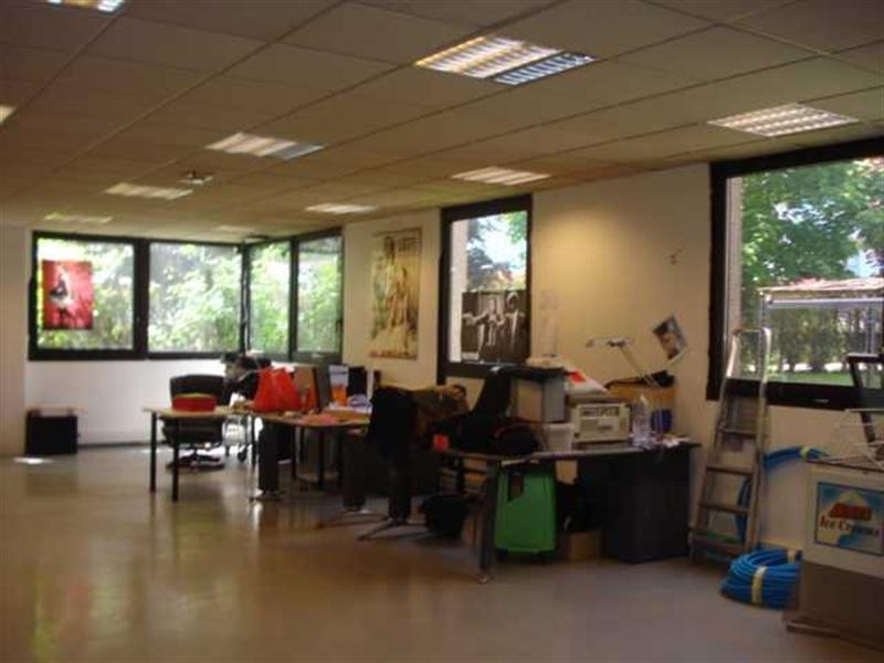 Vente Local d'activités / Entrepôt Neuilly-sur-Marne 0