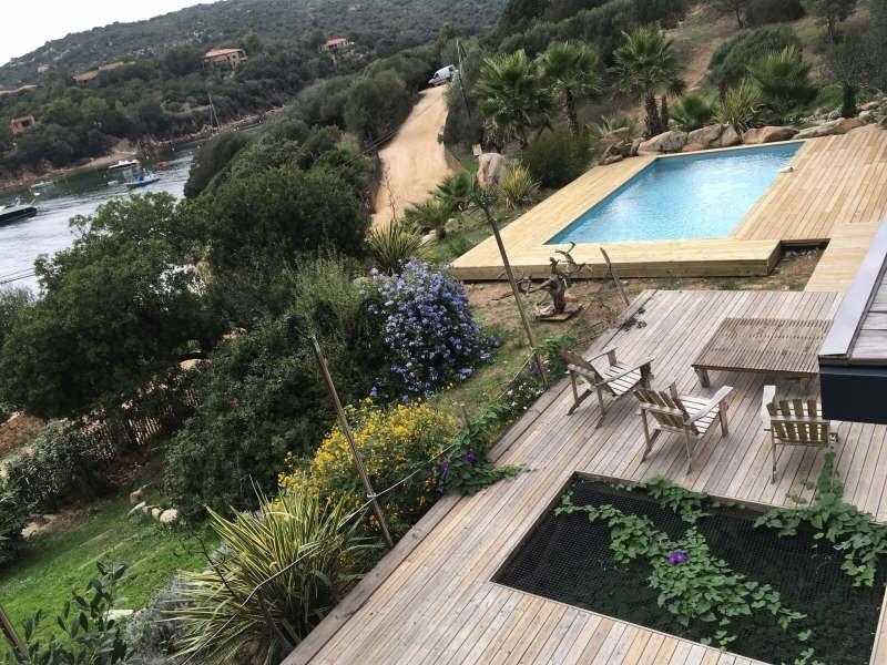 Immobile residenziali di prestigio casa Tizzano 740000€ - Fotografia 5