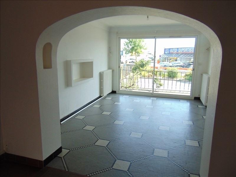 Vente maison / villa Cholet 174750€ - Photo 4