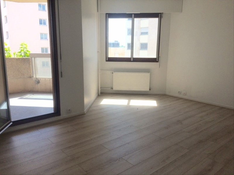 Vente appartement Creteil 230 000€ - Photo 1