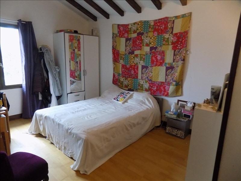 Venta de prestigio  casa Ciboure 874500€ - Fotografía 5