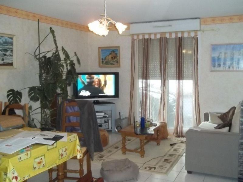 Vente appartement Saint paul lès dax 149000€ - Photo 1
