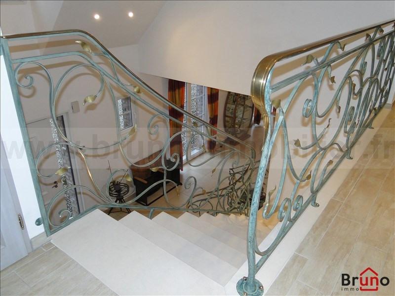 Immobile residenziali di prestigio casa Le crotoy 680000€ - Fotografia 7