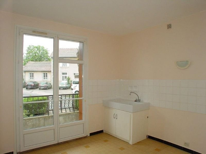 Rental apartment Tence 510€ CC - Picture 6