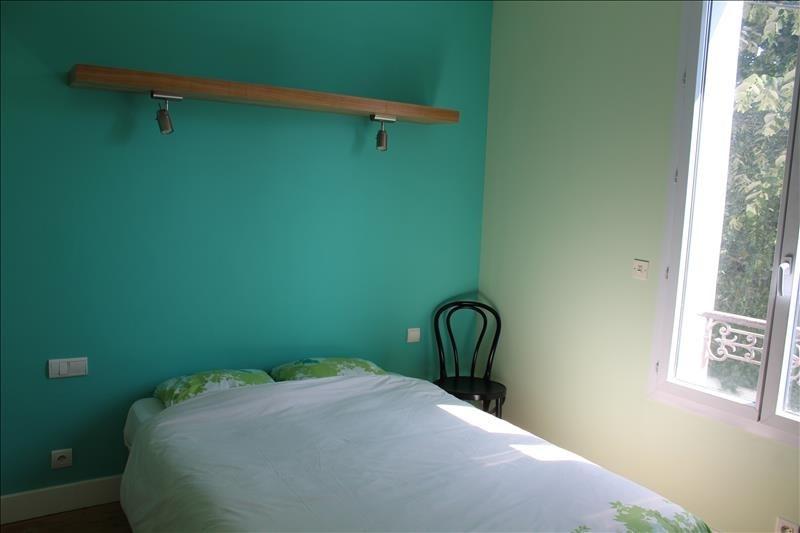 Sale house / villa Bois colombes 990000€ - Picture 7