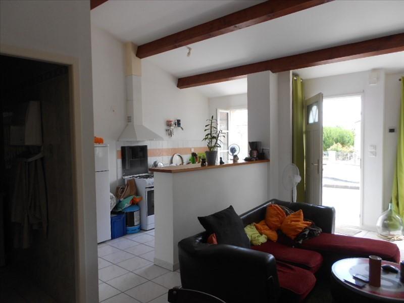 Location maison / villa Rochefort 510€ +CH - Photo 7