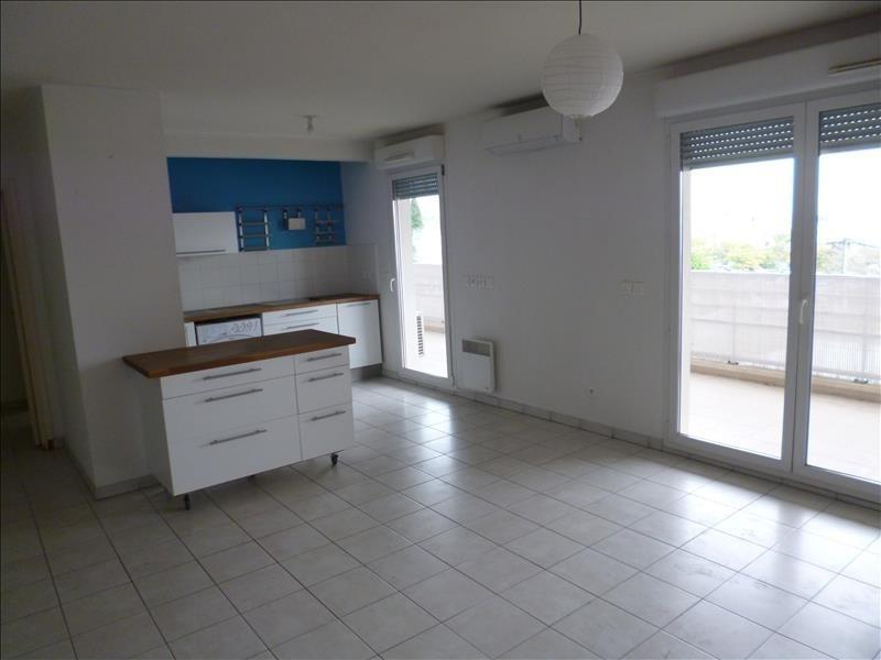 Rental apartment La seyne sur mer 900€ CC - Picture 2