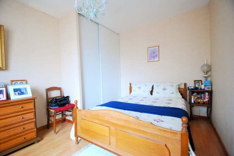 Sale house / villa Bezons 385000€ - Picture 4