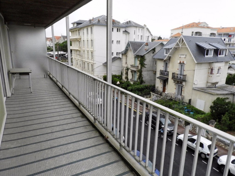 Vente appartement Royan 273 000€ - Photo 7
