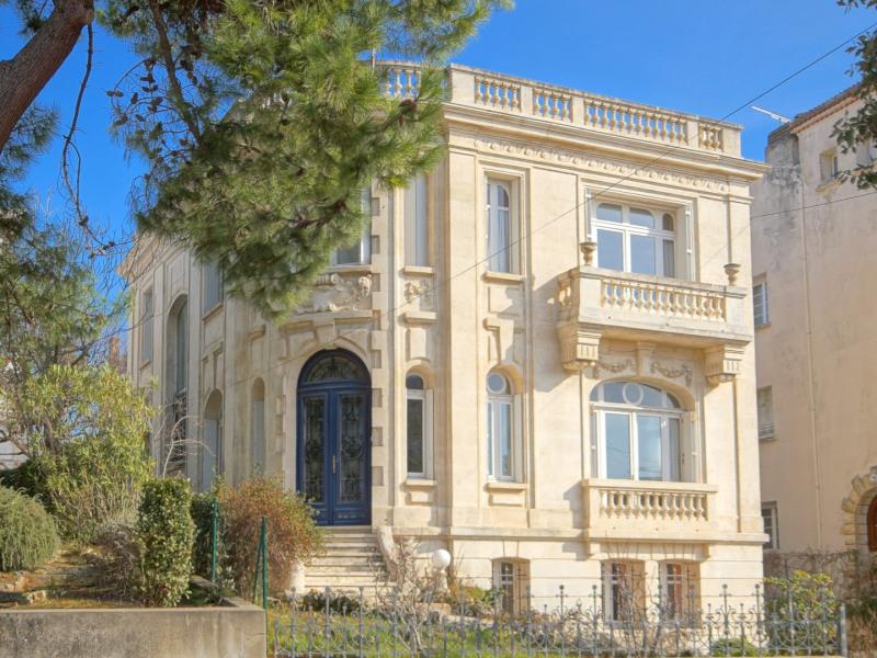 Vente de prestige villa de prestige royan maison for Achat maison royan